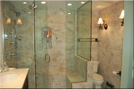 Small Picture Bathroom Remodeling Delta C Construction Inc
