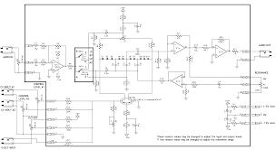 steiner vcf schematics
