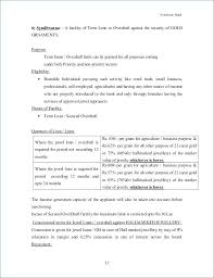 Proposal Sample Doc Stunning Bank Loan Proposal Formats Doc Luxury Unique Authorization Letter