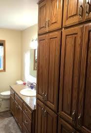 bathroom remodeling wichita ks. Kitchen Remodeling Wichita Ks Remodel Bathroom U