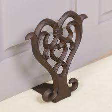 Door. Luxury Cast Iron Door Stops Wallpaper: Cast Iron Door Stops ...