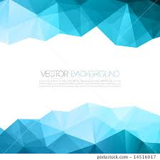 Brochure Background Design Abstract Colorful Geometric Background Template Brochure Design