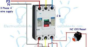 wiring diagram for contactor contactor wiring guide for 3 phase three phase motor contactor wiring diagram wiring diagram for contactor contactor wiring guide for 3 phase motor with circuit breaker