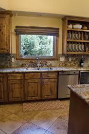 Mi Energycore 140 Adobe Colored Awning Window Above Kitchen Sink