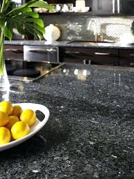 leathered granite pros and cons granite granite worktop pros granite leather finish pros cons