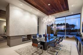collect this idea interesting ceiling design look up more often 27