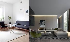 minimalist living room furniture. Living Room Look Minimalist List Of Needs Furniture