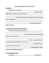 best free essay for scholarship pdf