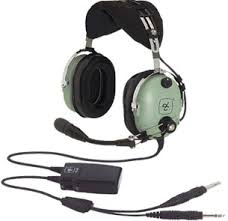 david clark headsets h13 xl david clark h10 13x
