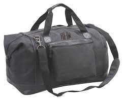 men s canvas duffle bag tap to expand