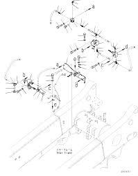 Asr x ap racing big brake kit 300mm nemos garage