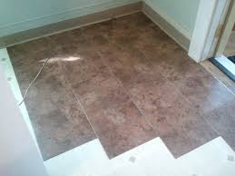 stick on vinyl floor custom l and stick vinyl floor tile l and stick stick down