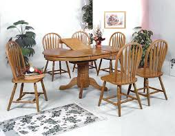 remarkable antique dark oak dining table and chairs picture inspirations staggering antique dark oak dining