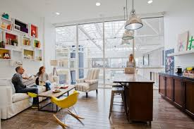 airbnb cool office design office interiors airbnb cool office design