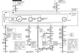 89 Ford F150 Wiring Diagram   Wiring Diagrams additionally  besides Toyota Celica Wiring Diagram 2000   Tamahuproject org likewise 98 Ford F150 4x4 Wiring Diagram   4k Wallpapers further 1993 Ford Thunderbird Radio Wiring Diagram   4k Wallpapers furthermore 2013 Ford F150 Wiring Diagram   Tamahuproject org furthermore 1994 Ford Festiva Radio Wiring Diagram   4k Wallpapers additionally 1995 Ford F 150 Radio Wiring Harness   Wiring Diagrams in addition 2018 Ford F 150 Wiring Diagrams   Wiring Diagrams together with FORD Car Radio Stereo Audio Wiring Diagram Autoradio connector together with . on ford f wiring diagram schematic schemes speakrs 1992 150