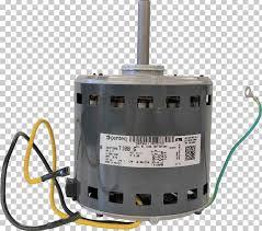 furnace trane air conditioning wiring diagram hvac png clipart air furnace trane air conditioning wiring diagram hvac png clipart air conditioning air handler american standard brands