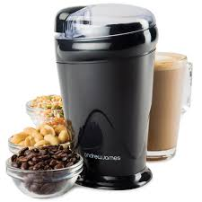 Essential Kitchen Appliances Tried And Tested Electrical Product Reviews Good Housekeeping