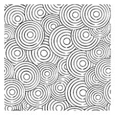 Add your flair to the design by changing the colors, inserting a few elements, using your abstract photo. Top 30 Free Printable Geometric Coloring Pages Online
