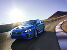 subaru sti 2018 news.  2018 jekyll and hyde the next subaru wrx sti could adopt a hotrodded hybrid  drivetrain to subaru sti 2018 news