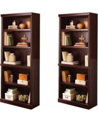 better homes and gardens bookcase. Modren And Better Homes And Gardens Ashwood Road 5Shelf Bookcase Set Of 2  In And Bookcase R