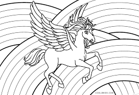 These free printable lisa frank coloring pages online are surely going to be a hit with your kids. Free Printable Lisa Frank Coloring Pages For Kids