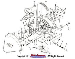 wiring diagram for 1991 club car 36 volt the wiring diagram club car 36v wiring diagram nilza wiring diagram