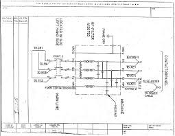 4 wire regulator rectifier wiring diagram images diagram get vlf receiver circuit diagram besides solar panel system wiring