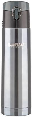 Купить <b>термокружка La Playa</b> Travel Tumbler Bubble Safe <b>0.5 л</b> ...