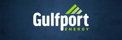 Gulfport Energy Corporation Annualreports Com