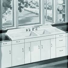 vintage kitchen sink cabinet. Unique Sink Retro Kitchen Sink Cabinets Farmhouse Drainboard Sinks Renovation Vintage  1920 S Antique Faucets And On Cabinet T
