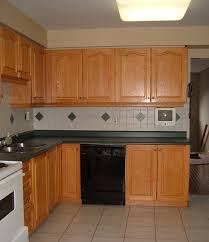 Unique Kitchen Storage Cabinets Unique Kitchen Cabinet Hardware Kitchen Storage Cabinets