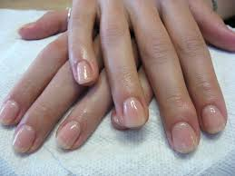 best of gel overlay nails and clear nails spa luxury gel overlay yelp 58 how to