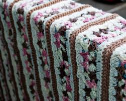 Mile A Minute Crochet Afghan Patterns Adorable Pamz Creative Obsession The MileaMinute Afghan