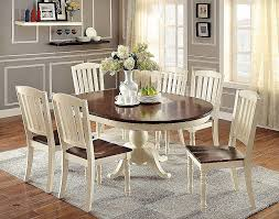 velvet dining room chairs awesome 18 inspirational set four dining chairs dining chairs wallpaper gallery
