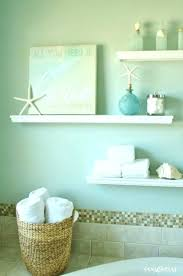 seafoam green bathroom green bathrooms bathrooms design mint green bathroom rug set neon accessories inside luxury seafoam green bathroom