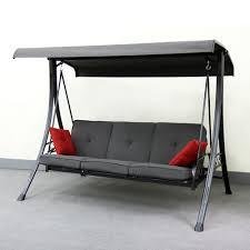 51 patio futon green outdoor patio furniture set chair lounger futon deck timaylenphotography com