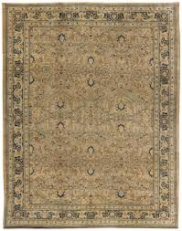 impressive the wilshire collection rugs coffee tables ivory rug 8x10 rio fl