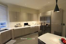 german kitchens west london. london kensington german kitchen kitchens west