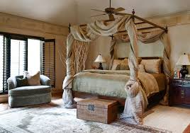 Canopy-Bed-Ideas-That-Delights-Your-Room8 Canopy Bed Ideas