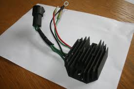 diy rectifier regulator ribnet forums click image for larger version 2444 jpg views 3005 size 70 7