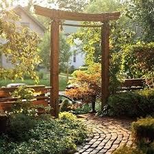Chinese Garden Design Decorating Ideas Chinese Garden Decor Garden Rainy Day Thoughts Garden Pagoda Decor 65