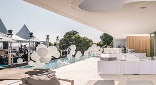 Lux Events And Design Events At Lux Mare Lux Mare Luxury Villas Lagos