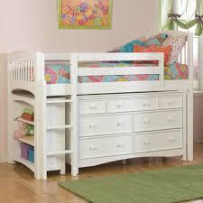 loft storage bed. bolton furniture windsor low loft bed with storage o