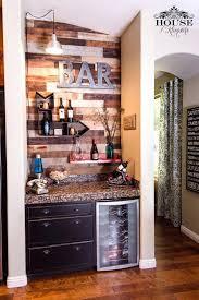 ... Medium Image for Wine Display Ideas Best Wine Bars Ideas On Wine Display  Restaurant Decorating Wine