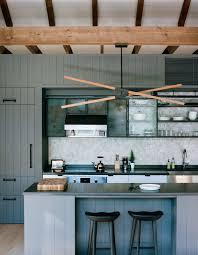 Kitchen Island Ideas Dwell
