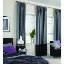 Best 25+ Contemporary curtains ideas on Pinterest | Contemporary window  treatments, Tall curtains and Curtains