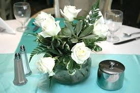 dining table centerpieces flowers fl centerpieces for dining tables room table flowers