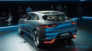 2018 jaguar concept. simple jaguar jaguaripaceconceptlive8 with 2018 jaguar concept