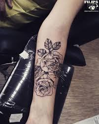 Galerie Filips Tattoo