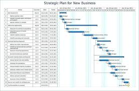 Stock Report Template Monthly Production Excel With Quote